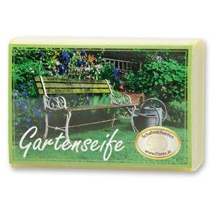 Florex Gartenseife