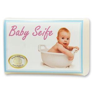 Baby Seife