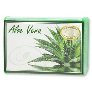Schafmilchseife Aloe Vera