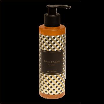 Bernstein Shampoo